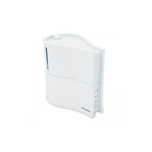 Nawilżacz powietrza ultradźwiękowy Stylies VELA z kategorii Nawilżacze powietrza