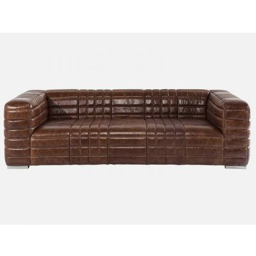 Sofa Square Dance  79066, Kare Design