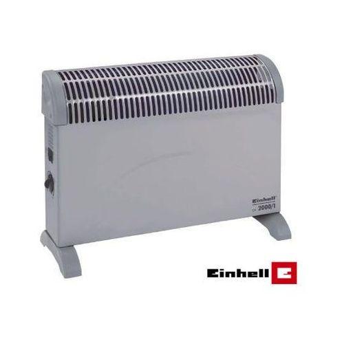 EINHELL Grzejnik konwektorowy CH 2000 (E2338605), towar z kategorii: Osuszacze powietrza