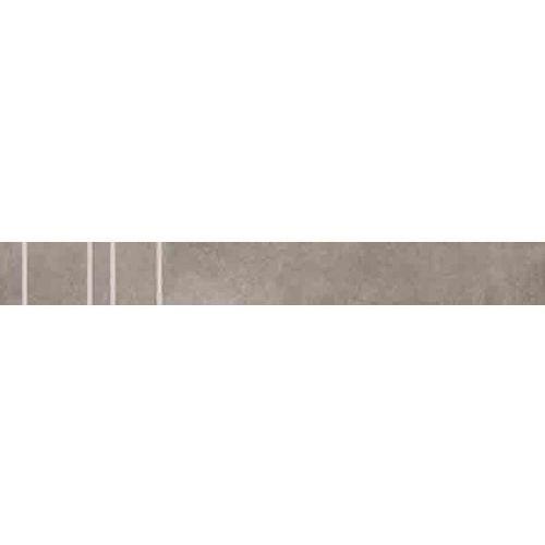 Oferta Signum Listwa L-25D-SG 12 7X60 (glazura i terakota)