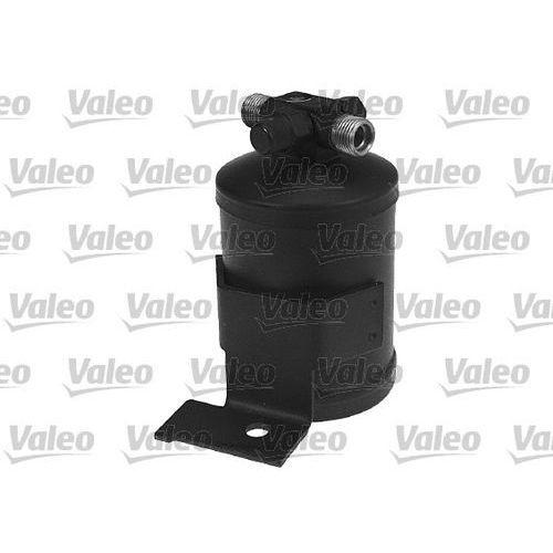 Towar z kategorii: osuszacze powietrza - Osuszacz, klimatyzacja VALEO 508892