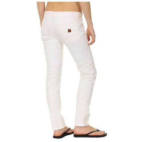 jeansy Roxy Suntrippers Tie Dye - MCK0/Sunrise Pin - produkt z kategorii- spodnie męskie
