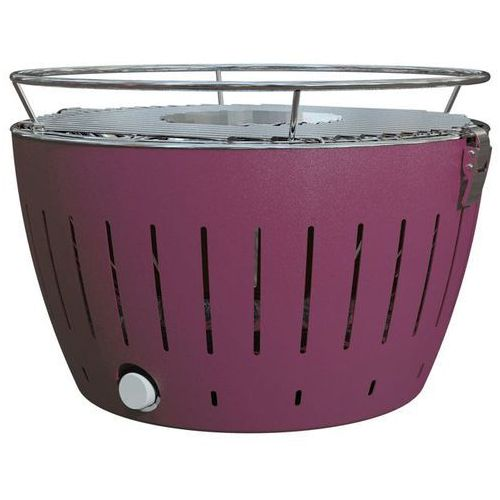 Produkt Grill  Purple Śliwka G-LI-34 + gratisy, darmowa wysyłka!, marki LotusGrill
