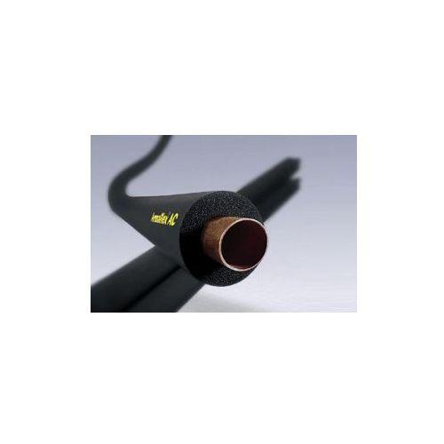 Oferta ACE/ARMAFLEX otulina (izolacja i ocieplenie)