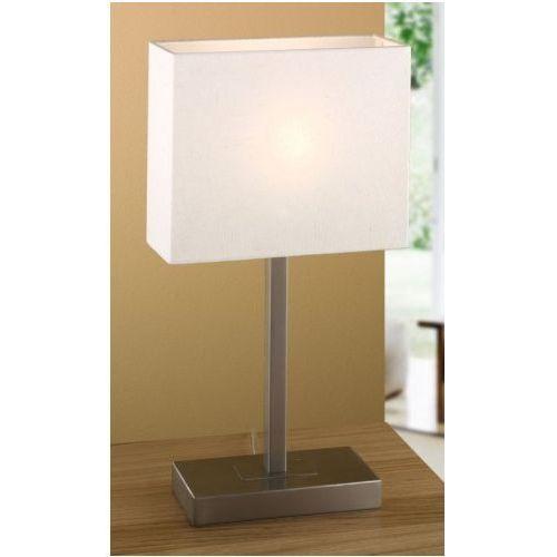 Oferta Pueblo 1 - lampka z kat.: oświetlenie