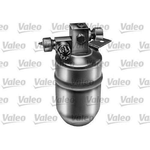 Towar z kategorii: osuszacze powietrza - Osuszacz, klimatyzacja VALEO 508598