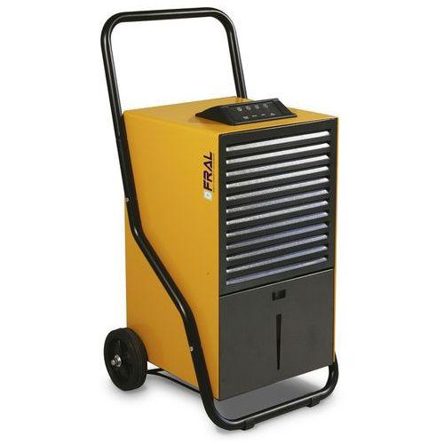 OSUSZACZ BUDOWLANY FRAL FDNP33SH, towar z kategorii: Osuszacze powietrza