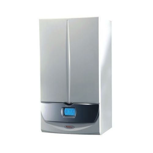 Immergas victrix superior top 32kw x od producenta Immergas polska sp. z o.o.