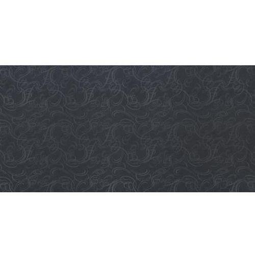 Oferta Ricoletta Nero 29,5x59,5 gat.1 (glazura i terakota)