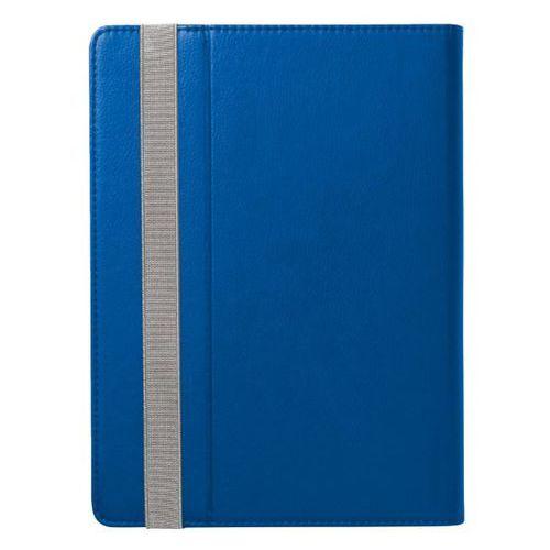 Etui TRUST Primo na tablet 10 cali Niebieski, kup u jednego z partnerów