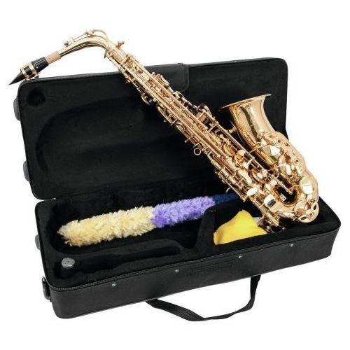 sp-30 - saksofon altowy od producenta Dimavery
