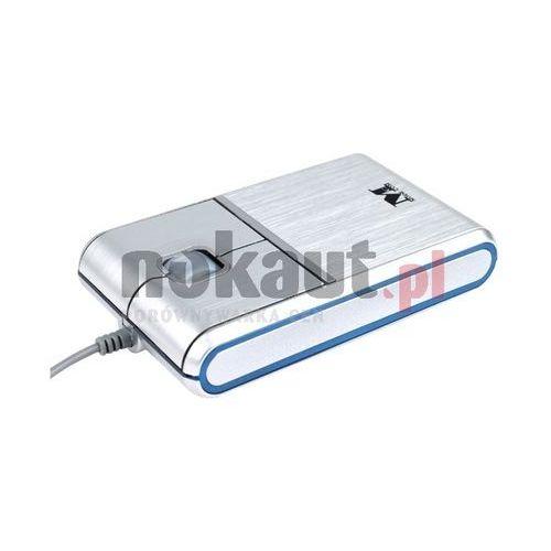 ModeCom  MC-901 z kat. myszy, trackballe i wskaźniki