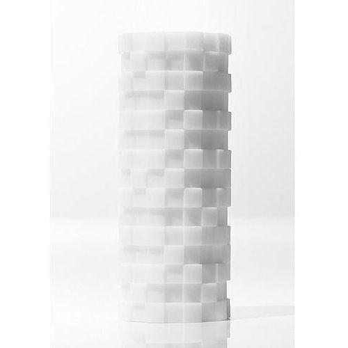 Masturbator TENGA 3D Module - oferta [0591d4ad4fc3160e]
