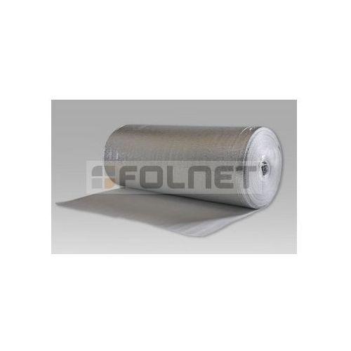 Mata termoizolacyjna - AluFox (izolacja i ocieplenie)