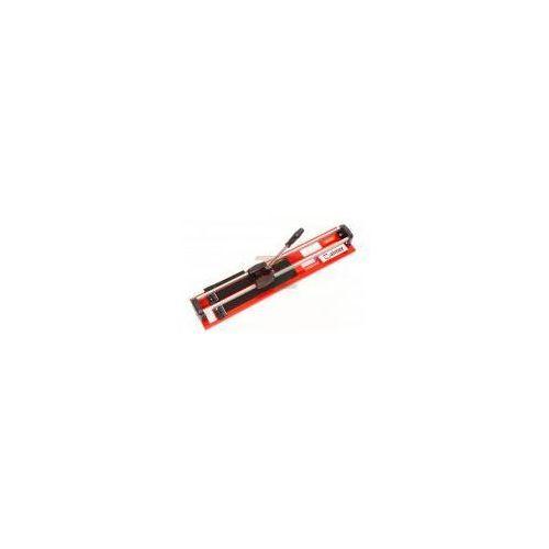 Produkt z kategorii- elektryczne przecinarki do glazury - WALMER Maszynka do cięcia glazury MGŁ 600