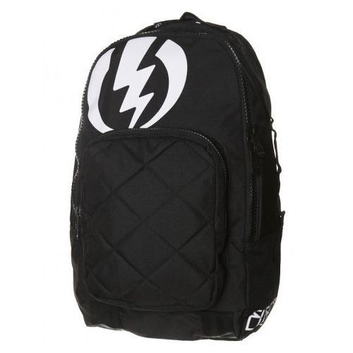ELECTRIC Mk1 backpack black D - oferta [550ce80c41d264a2]