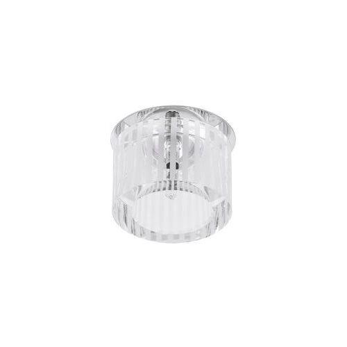 TORTOLI 92689 OCZKO SUFITOWE WPUSZCZANE EGLO z kategorii oświetlenie