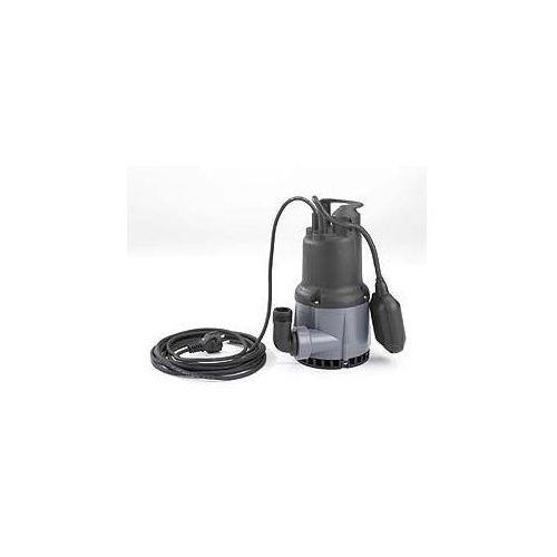pompa zatapialna kp basic 300 kod 96121846 od producenta Grundfos