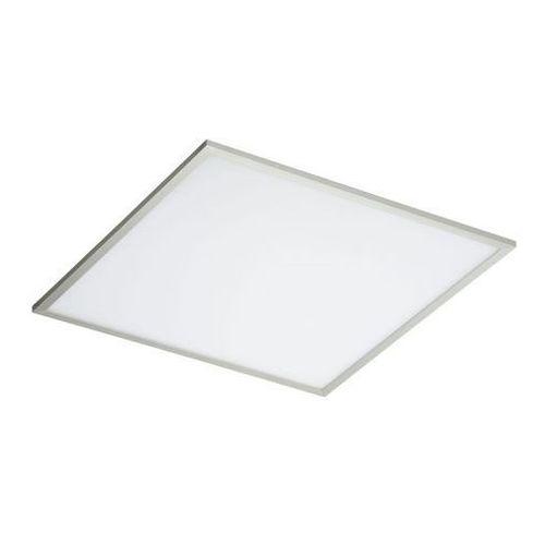 Panel LENA PLANO LED 36W 60x60 cm z kategorii oświetlenie