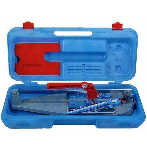 Przecinarka ręczna do płytek ceramicznych Montolit Minipiuma 26PB - produkt z kategorii- Elektryczne przecinarki do glazury