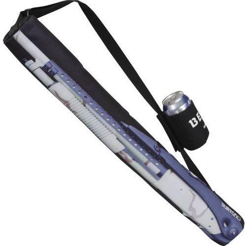 pokrowiec  Beeracuda - Velvet Hammer, produkt marki Burton