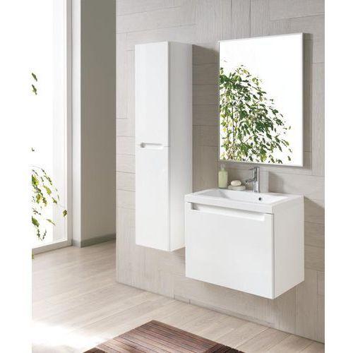 Produkt z kategorii- regały łazienkowe - ELITA SERENITY słupek 299X264X1400, 162347