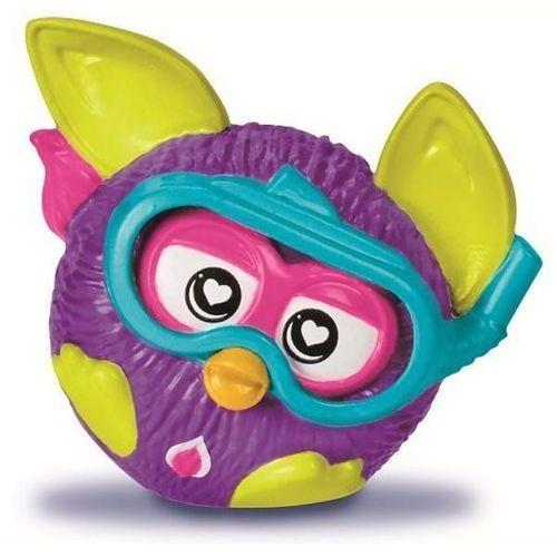 Figurka Furbisia HASBRO Furby Boom B0492 - produkt dostępny w ELECTRO.pl