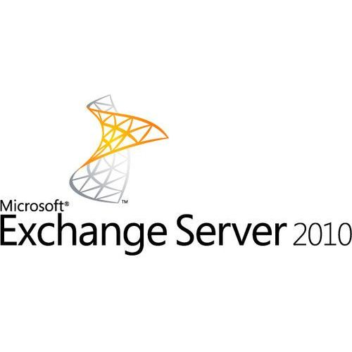 Produkt Exchange Enterprise Cal Single License/software Assurance Pack Open 1