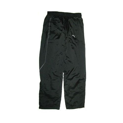 Produkt z kategorii- spodnie męskie - SPODNIE PUMA WOVEN PANTS