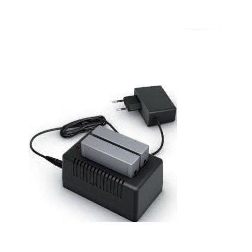 Produkt z kategorii- pozostałe artykuły hydrauliczne - RIHO Oświetlenie LED do odwodnień prysznicowych Zes