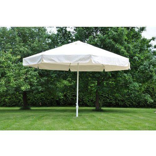 Oferta Home&Garden Parasol ogrodowy - 4m [05b8d8a7bf4323a7]