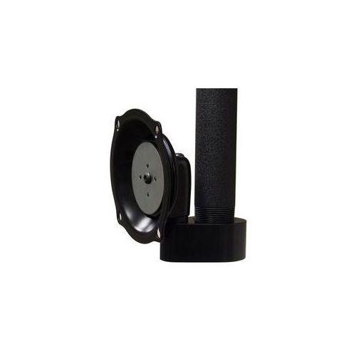 Towar z kategorii: uchwyty i ramiona do tv - Sufitowy uchwyt do telewizora LCD plazma LED 26