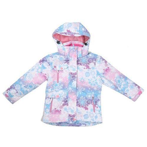 Towar Kurtka  Jasmin Kids z kategorii kurtki dla dzieci
