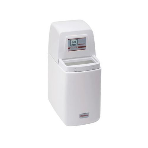 Produkt z kategorii- pozostałe artykuły hydrauliczne - IMMERGAS kompaktowy zmiękczacz IMMERSOFT 20 IS0020