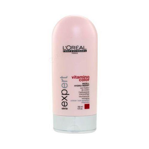 Loreal Vitamino Color odżywka do włosów farbowanych 150 ml - produkt z kategorii- odżywki do włosów