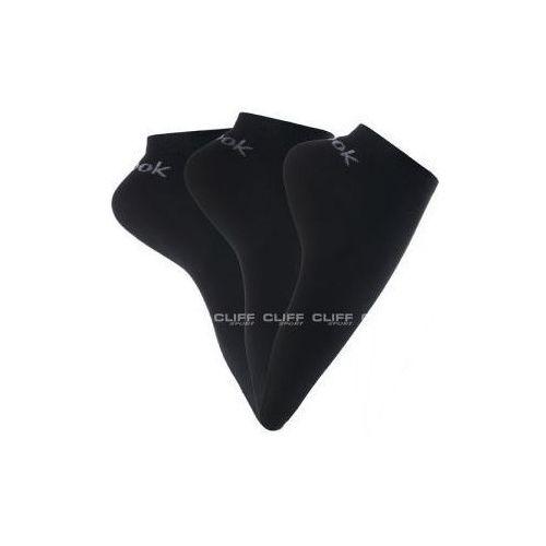 SKARPETY REEBOK U INSIDE 3P - produkt z kategorii- spodnie męskie