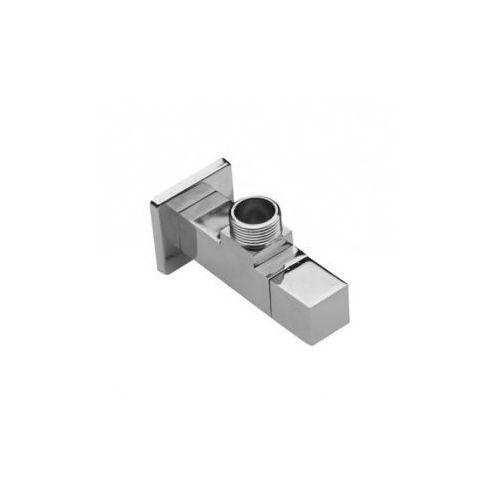 Armatura kraków zawór kątowy do baterii 15x20 wyprodukowany przez Armatura kraków s.a.