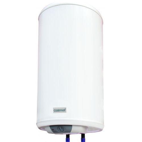 Produkt Galmet NEPTUN SG 120 E - Elektryczny podgrzewacz pojemnościowy