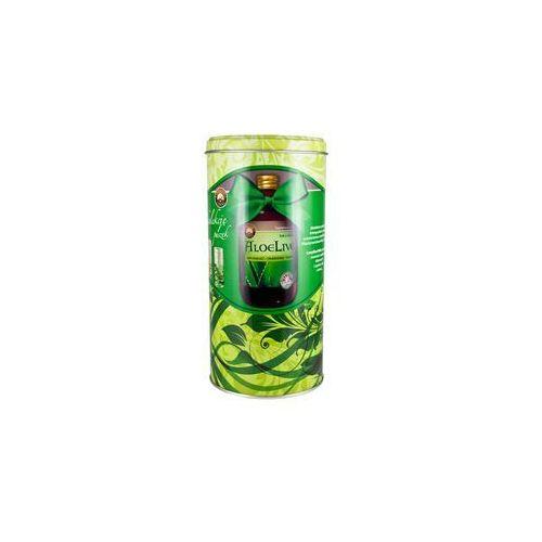 [płyn] AloeLive - - 1000 ml