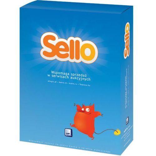 Sello (oprogramowanie)