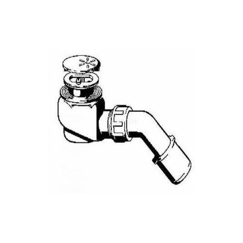 Otulina armaflex ac 64x9mm kauczuk (izolacja i ocieplenie)