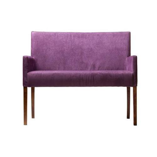 Sofa New-In, Sit Plus