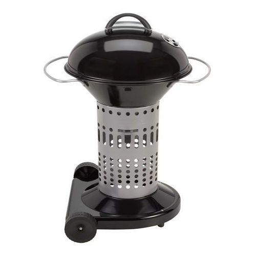 Produkt Grill węglowy CAMPINGAZ BONESCO CHARCOAL SMALL, marki Campingaz