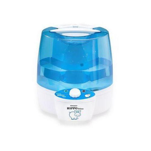 Nawilżacz powietrza Flaem Hippo Deluxe z kategorii Nawilżacze powietrza