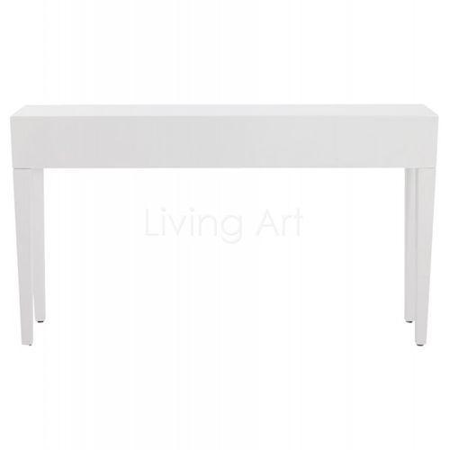 Living Art – KD Półka rtv TIPKA z kat. półki rtv