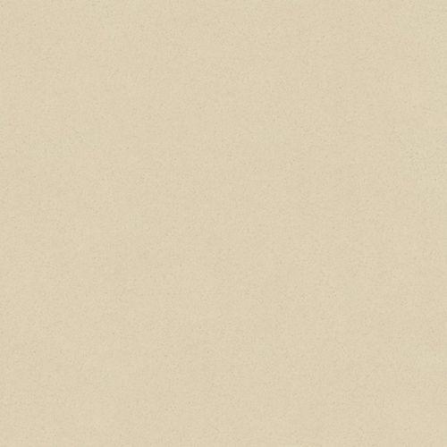 Moondust Cream Polished 59,4x59,4 (glazura i terakota)