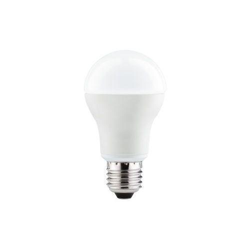 LED 10,5W E27 ciepła barwa z kategorii oświetlenie