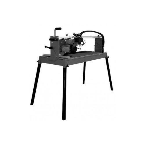 Produkt z kategorii- elektryczne przecinarki do glazury - Przecinarka do glazury 1100W KALTMANN K-PDG 250