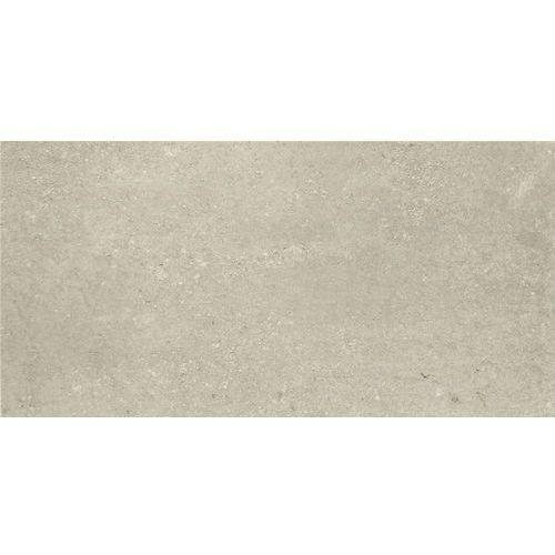 Glazura Timbre Cement 29,8x59,8 gat.I (glazura i terakota)