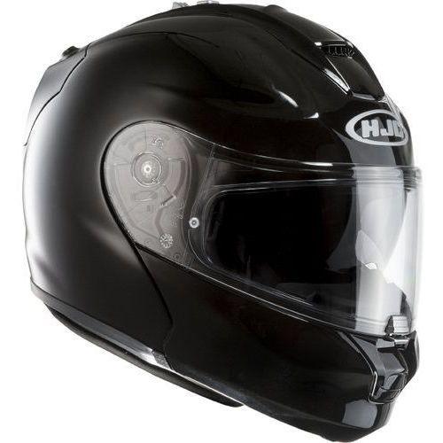 KASK HJC R-PHA MAX EVO METAL BLACK S z kategorii kaski motocyklowe